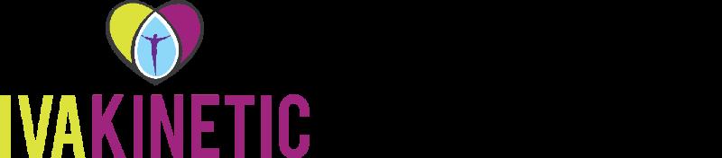 VTEM Logo